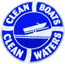 Clean Boats
